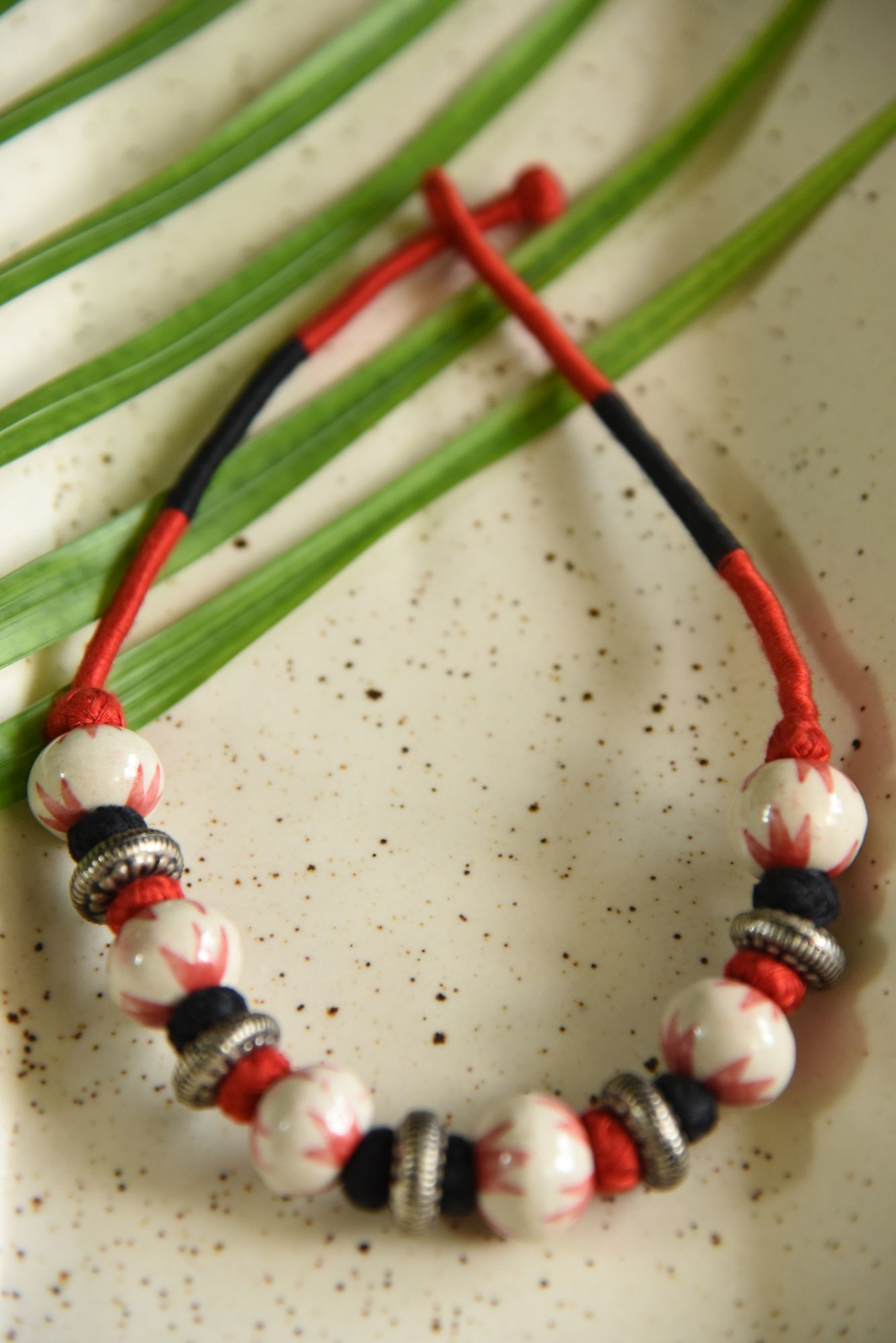NECKLACE 30
