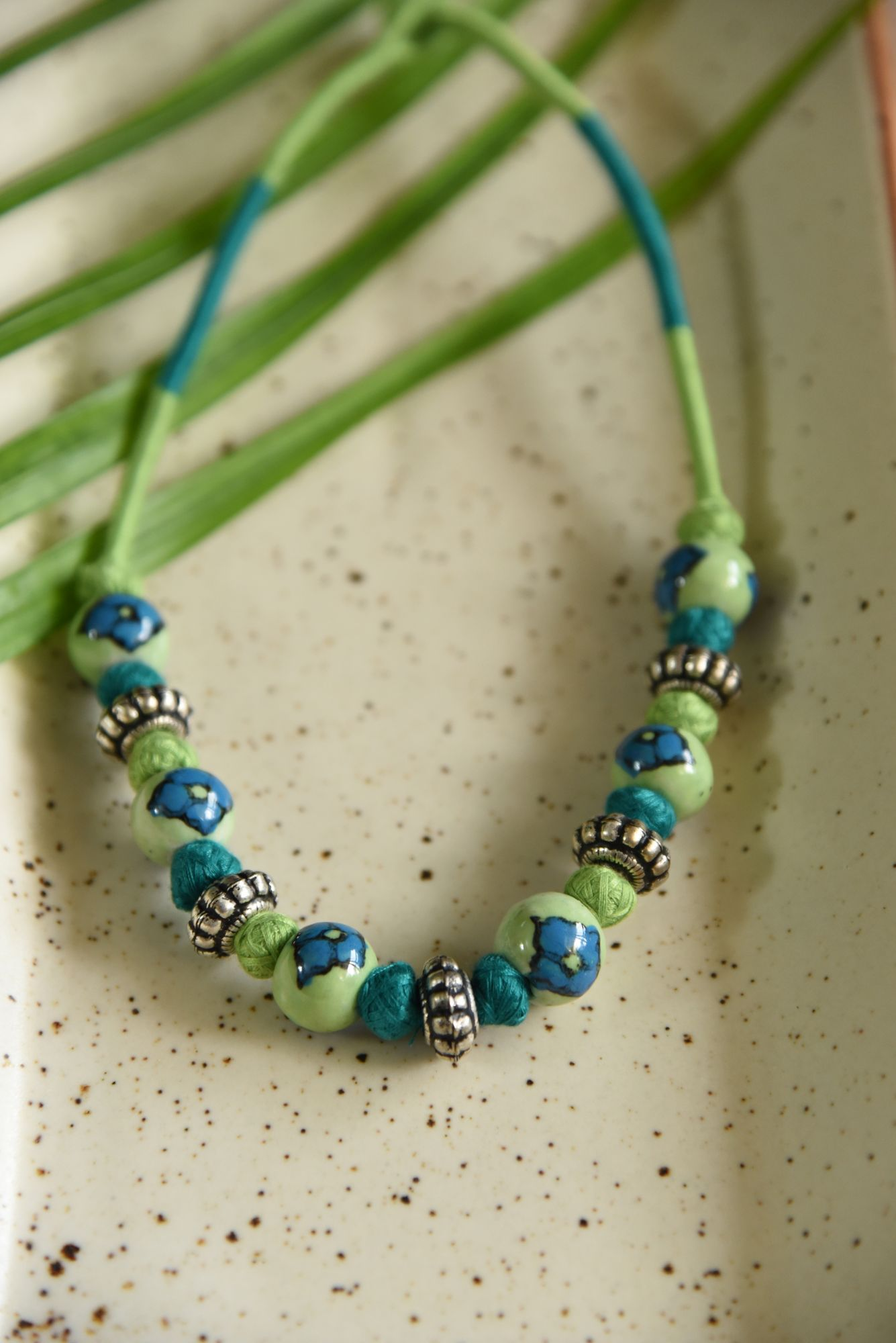NECKLACE 31