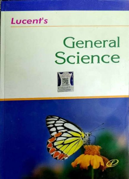 LUCENT GENERAL SCIENCE (E)
