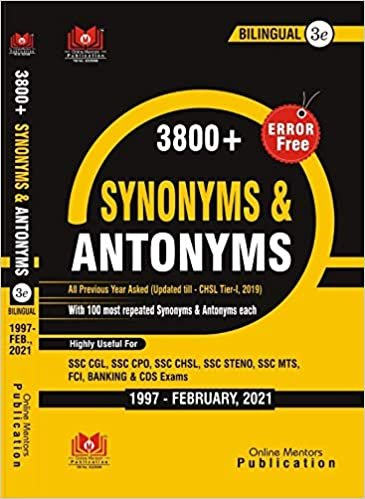 Online mentors synonyms and antonyms 3800+