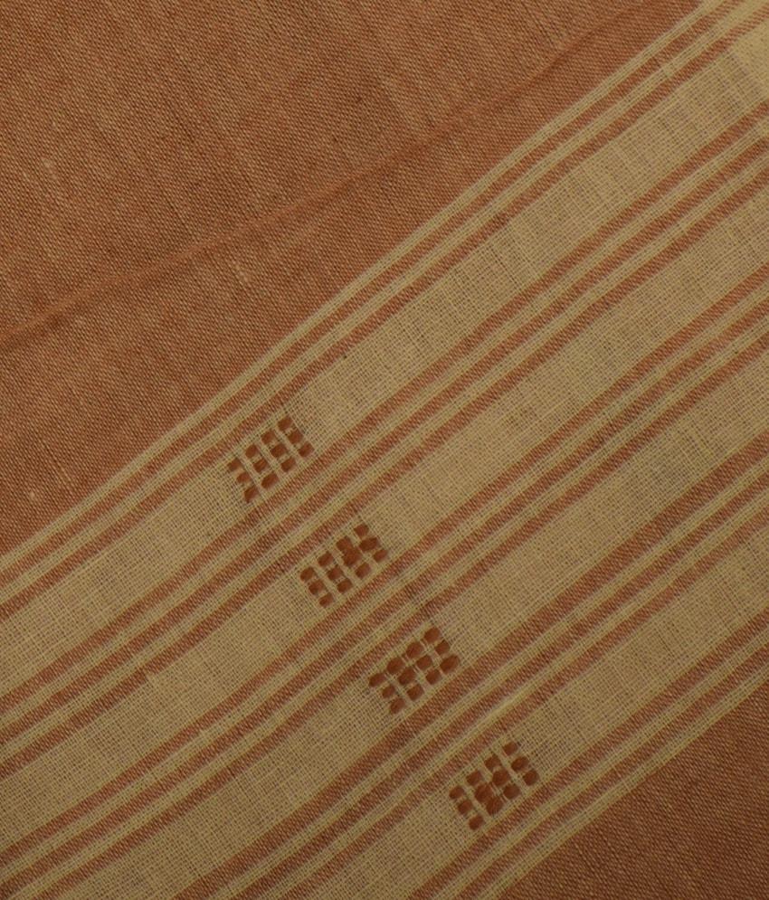 Ikat Check Sambalpuri Suit