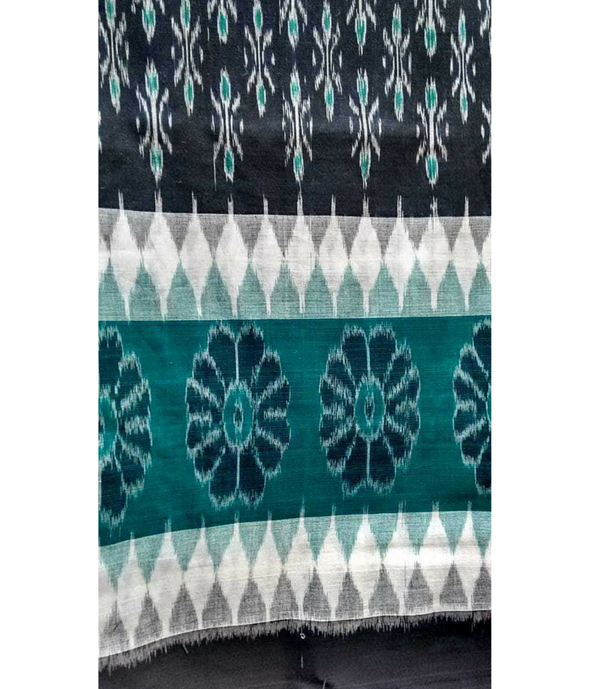 Khandua Cotton Saree