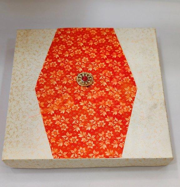 Dryfruit Boxes 400g