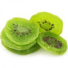 Dried Kiwi 200g