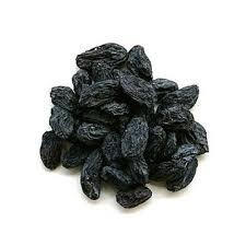 Black Kishmish Seedless