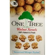 One Tree Walnut  Kernel 250g