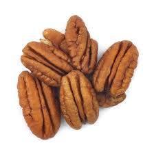 Peccan Nut