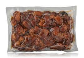 Red Dates 500g