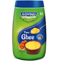 Govind Ghee 1ltr