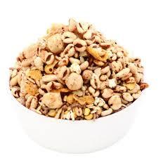 Multigrain Diet Bhel 100g