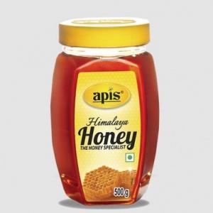 Apis Honey