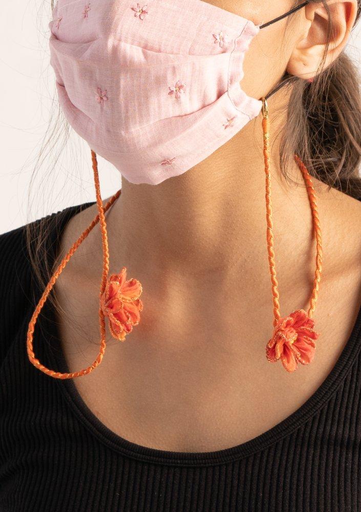 Donya Eyewear/Mask Chain