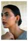 Dola Handmade Silver Earrings