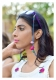 Nuhuri Handmade Eye Wear Chain