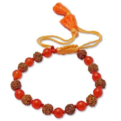 Bracelet For Leo (Singh)