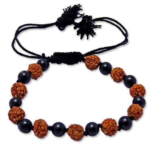 Bracelet For Aquarius (Kumbh)