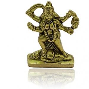 Mahakali Idol - Small I
