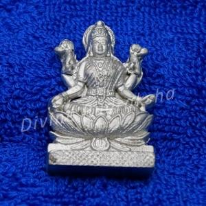 Parad Lakshmi Idol