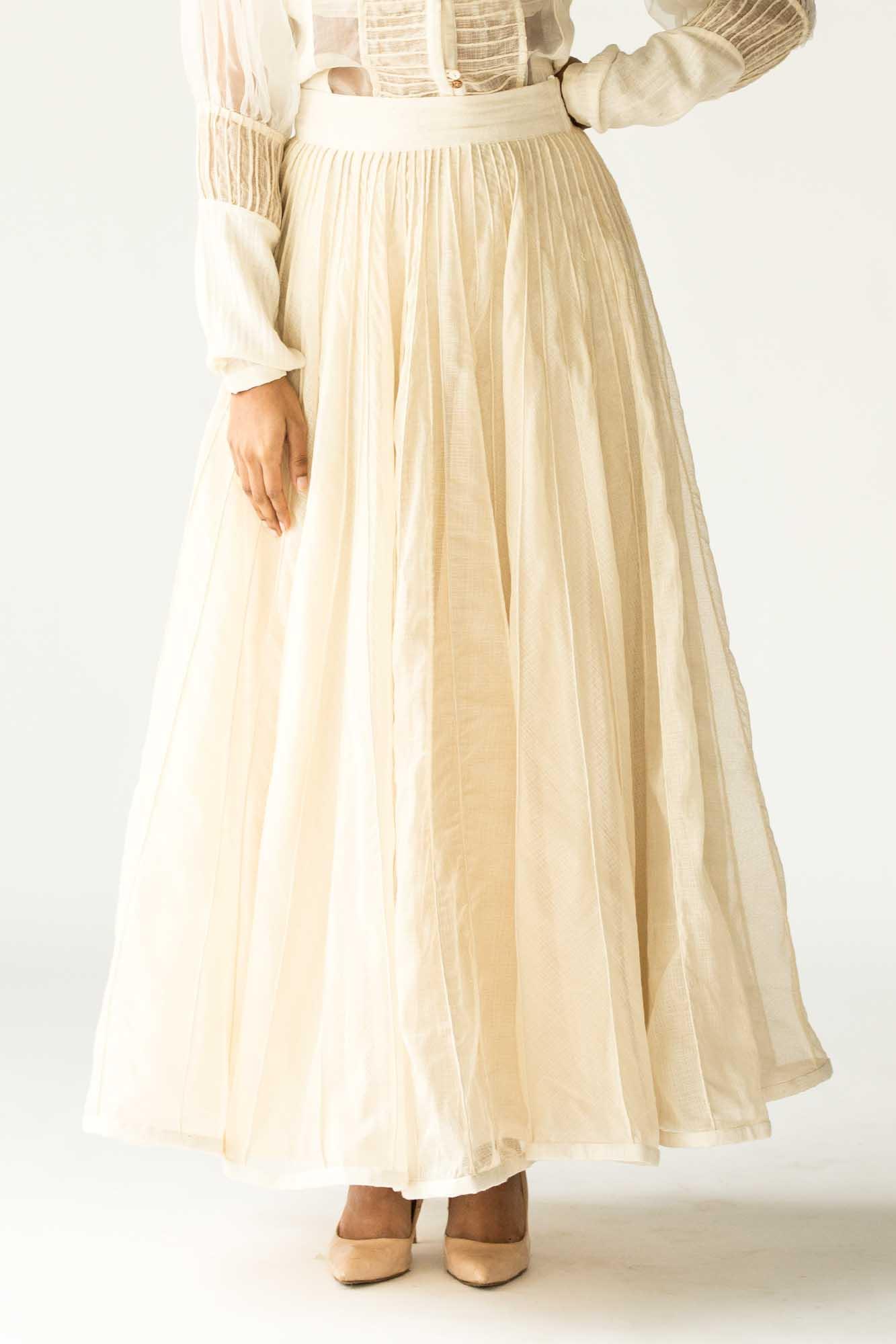 Ghera Skirt