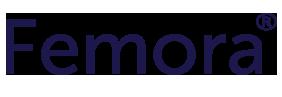 Femora