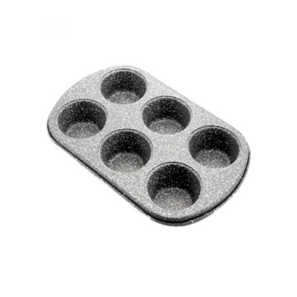 Muffin Tray Set of -2