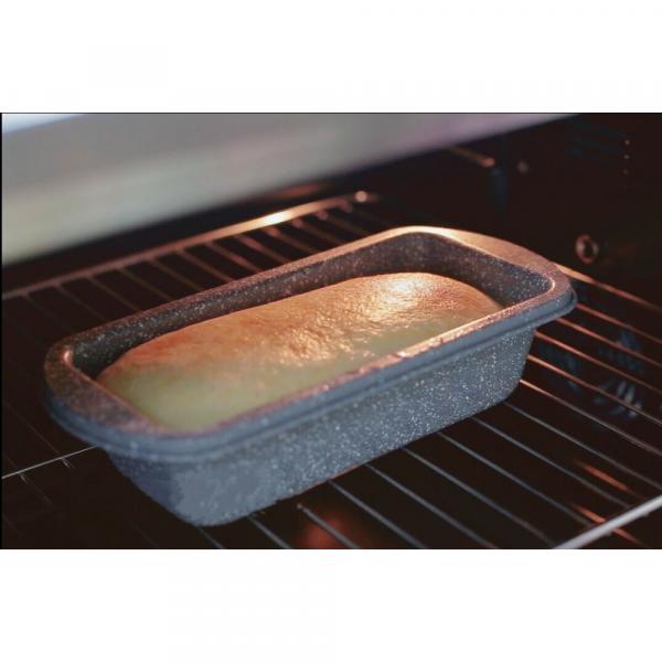 Loaf Pan - Big