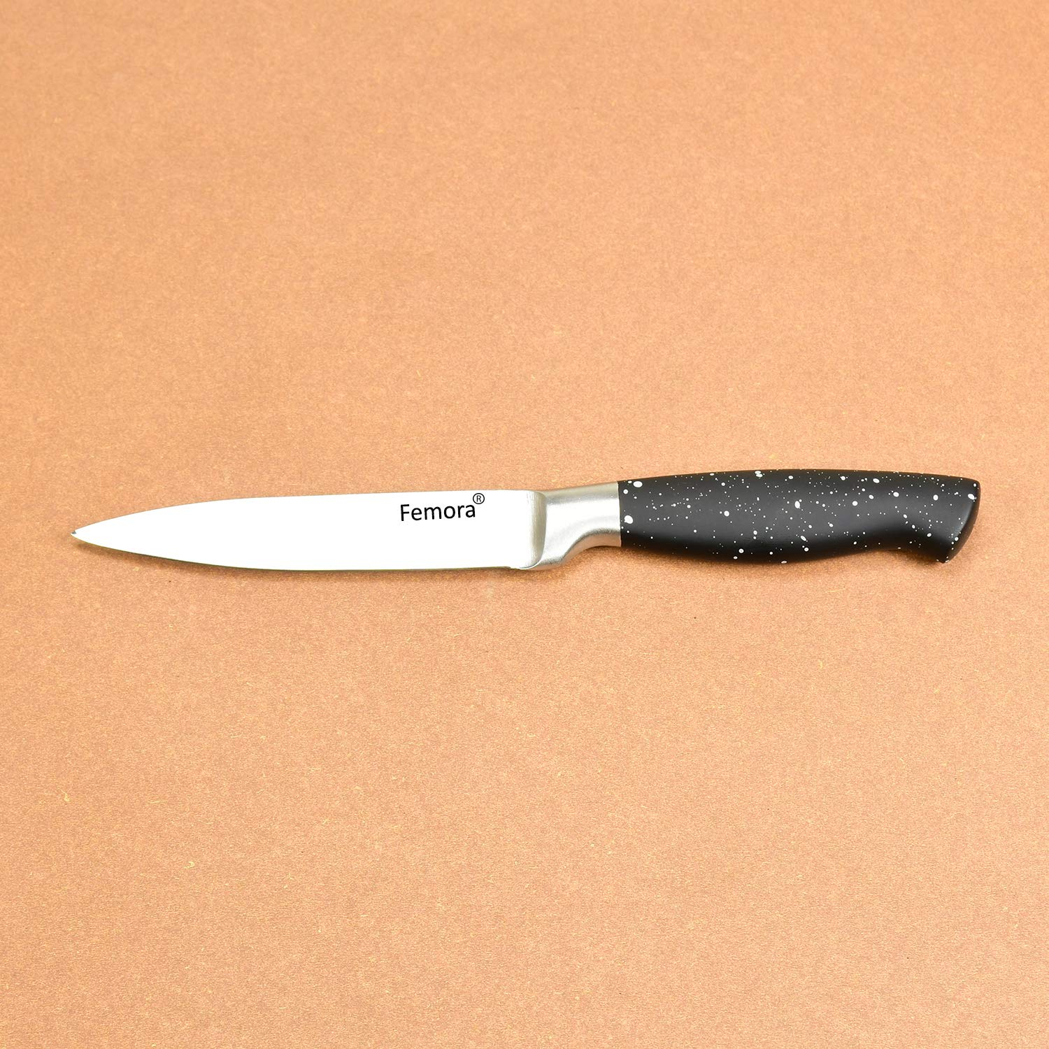 Carbon Steel Utility Knife