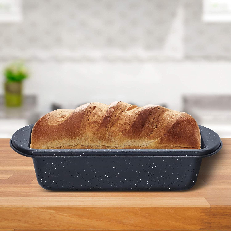 Baking Loaf Pan (Small)