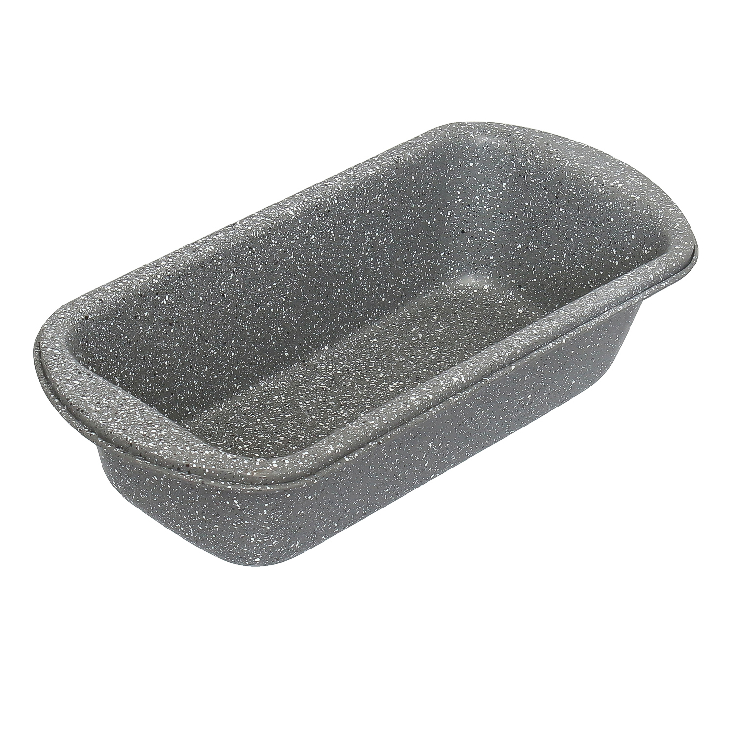 Loaf Pan - Small