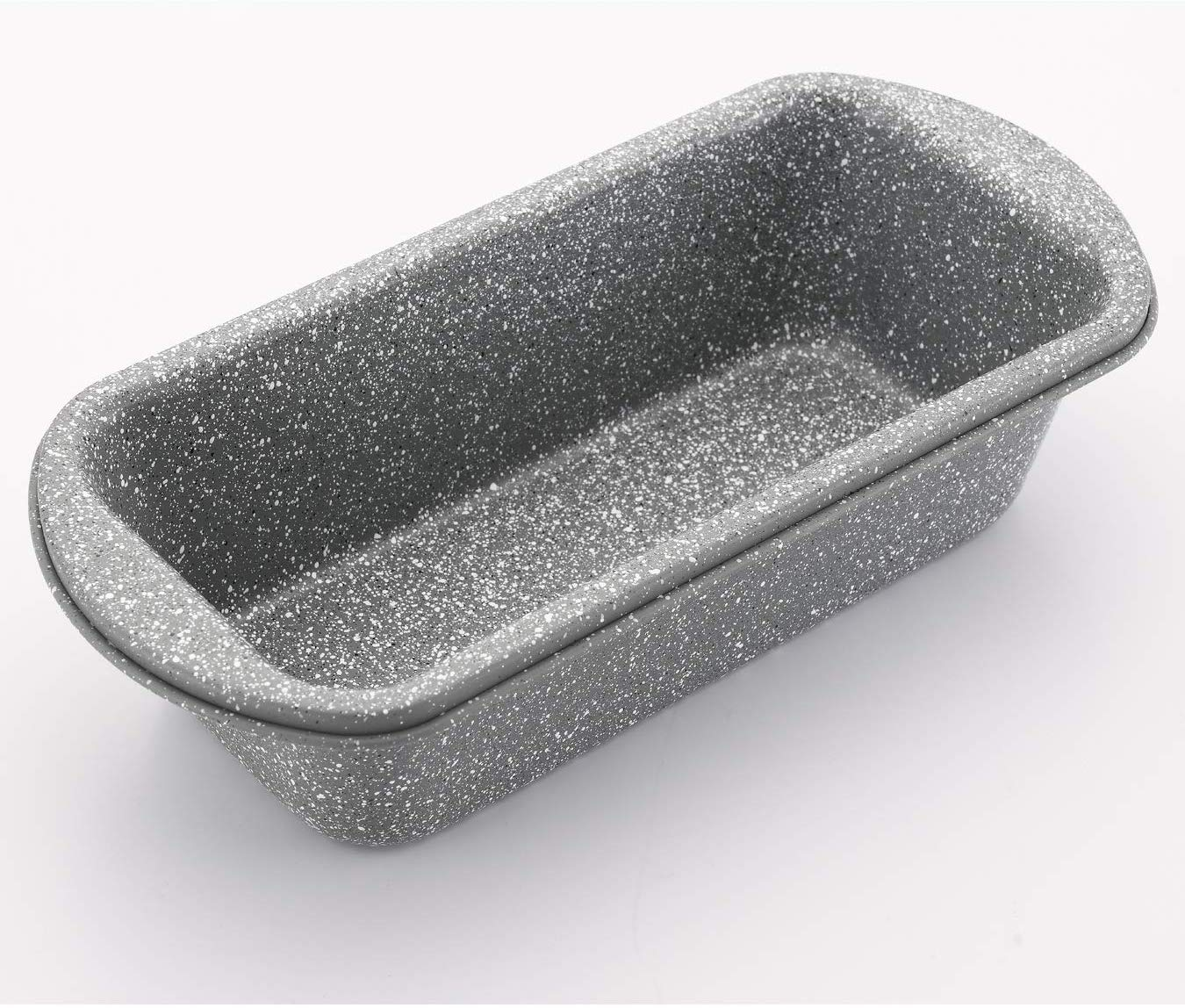 Carbon Steel Baking Loaf Pan -  Small - Set of 2