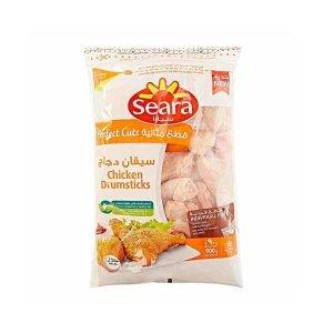 Seara Chicken Drumstick Perfect Cuts 900g