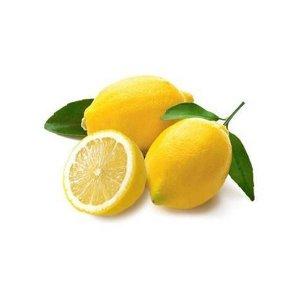 Lemon - Big Yellow 500g