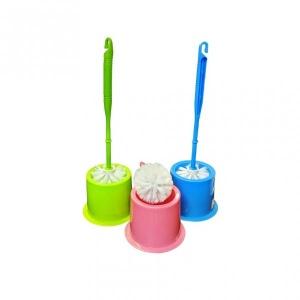 Toilet Brush 1 Set