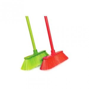 Soft Broom (stick Length - 120cm)