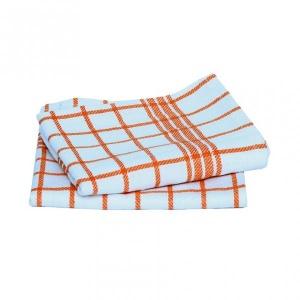 Cotton Kitchen Towel 60cm X 45cm