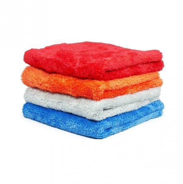Micro Fiber Towel 500gsm (30cm X 60cm)/pc