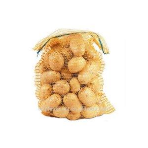 Potato Sack 4kg(approx)