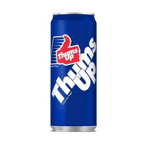 Thums Up 250ml