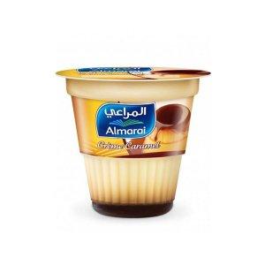 Almarai Crème Caremel 100g