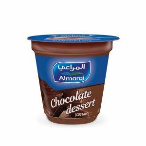 Almarai Chocolate Desert 85g