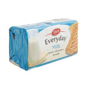 Tiffani Everyday Milk 50gm