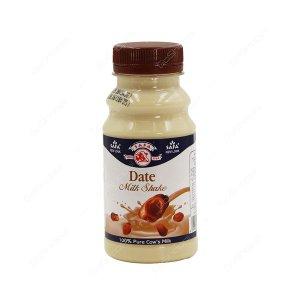 Safa Date Milk Shake 500ml