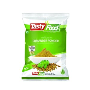 Tasty Food Coriander Powder 200gm