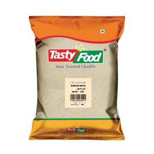 Tasty Food Semolina (rava) 1kg