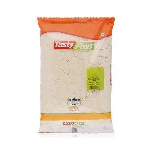 Tasty Food Besan Powder 1kg
