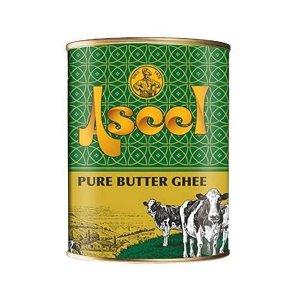 Aseel Pure Ghee 400ml