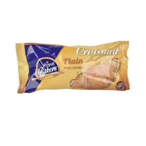 Royal Bakers Croissant Zaatar 55gm