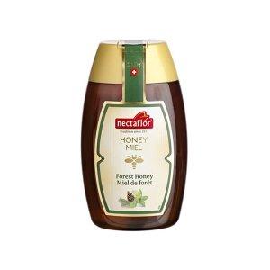 Nectaflor Blossom Honey 60g