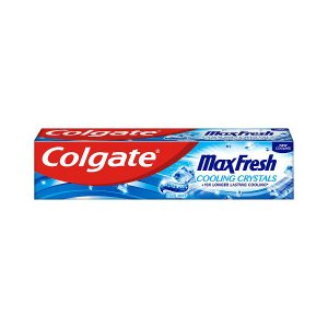 Colgate Max Fresh 125g