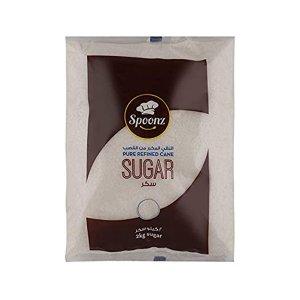Jaleel Sugar 1 Kg
